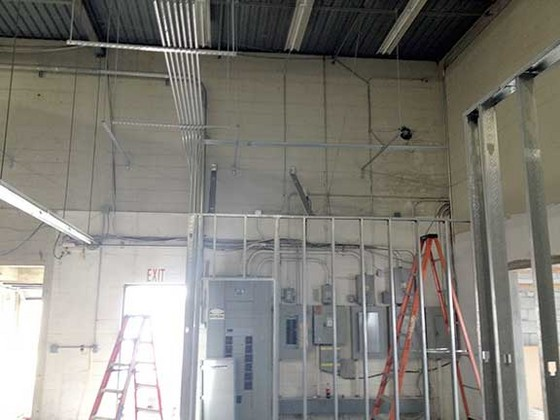 Commercial_Electrical_work
