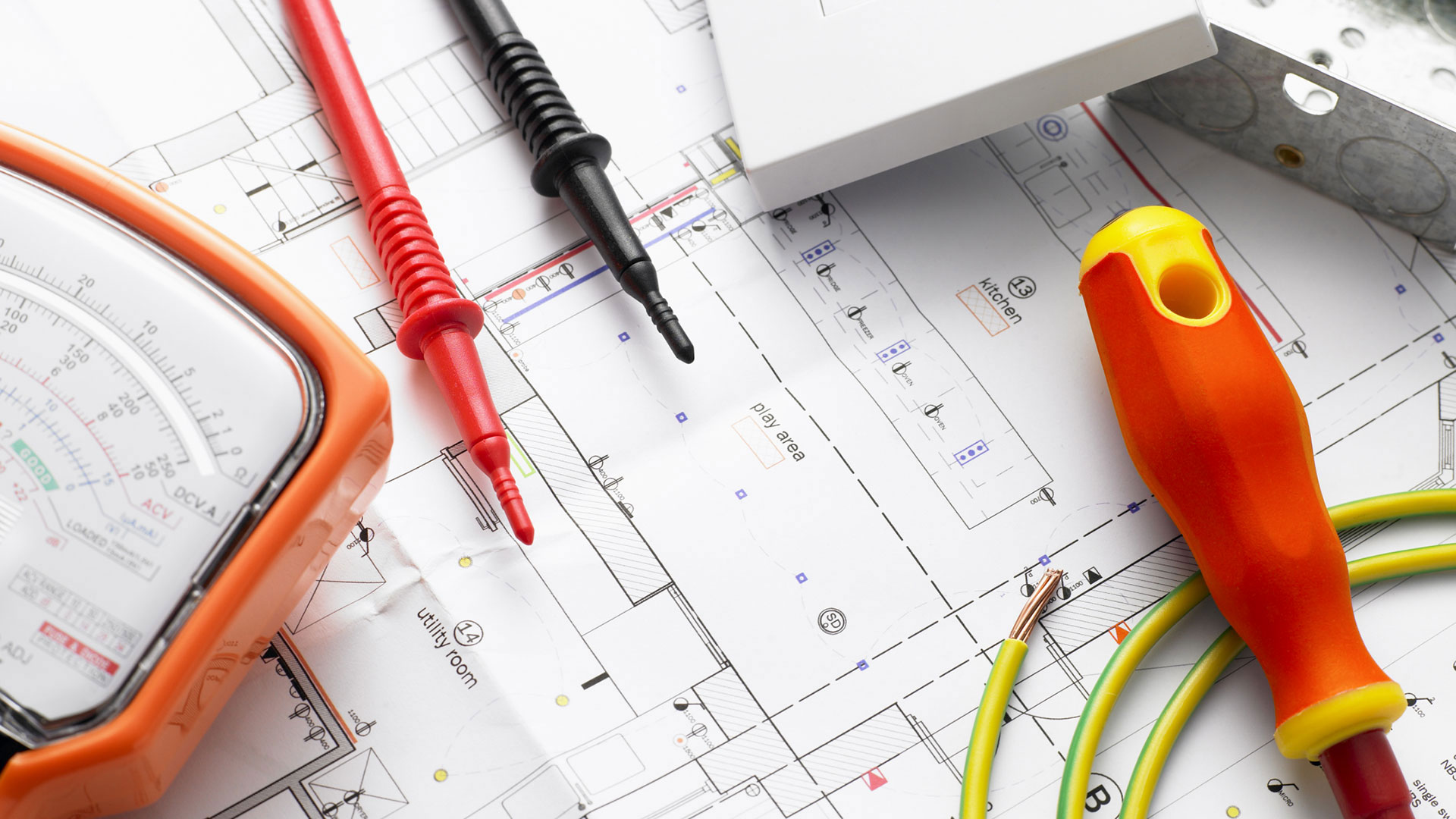 Electrical_drawings_specifications
