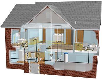 Home_plumbing_services