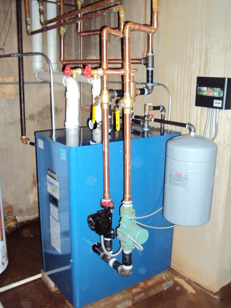 Dr Electric Sewer and Drain « My Remodeling Cost