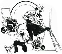 Sewer_cleaning2