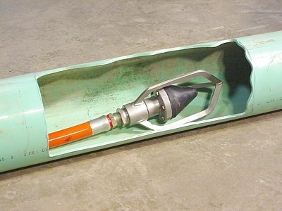Sewer_cleaning_nozzle