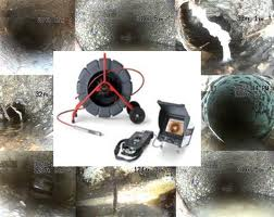 Sewer_video_inspection1