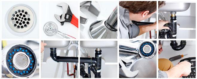 plumbing-services1
