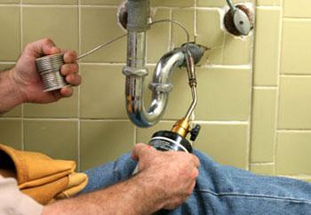 plumbingRepairLG