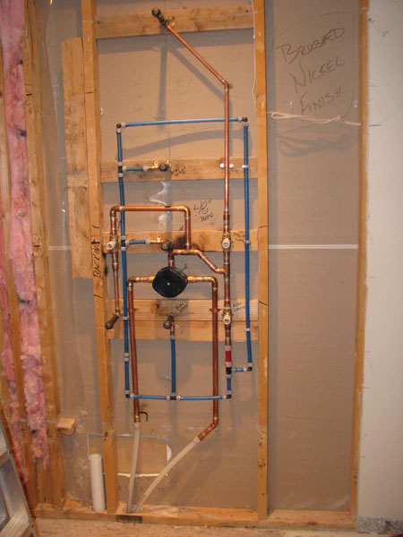 tankless-water-heater-install-450×600